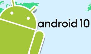 Top 10 android features