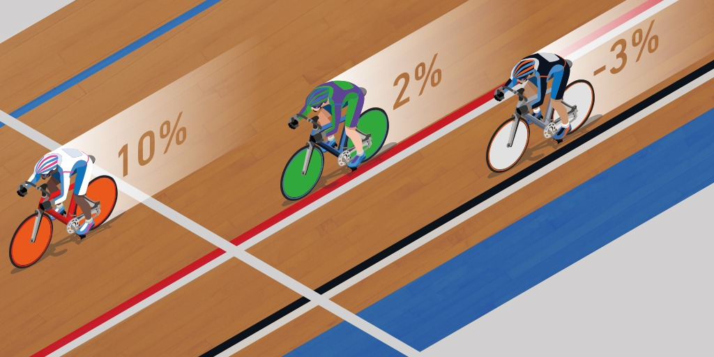 Cycle race sports betting tips