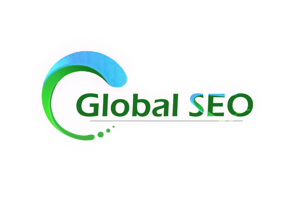 About us Global SEO
